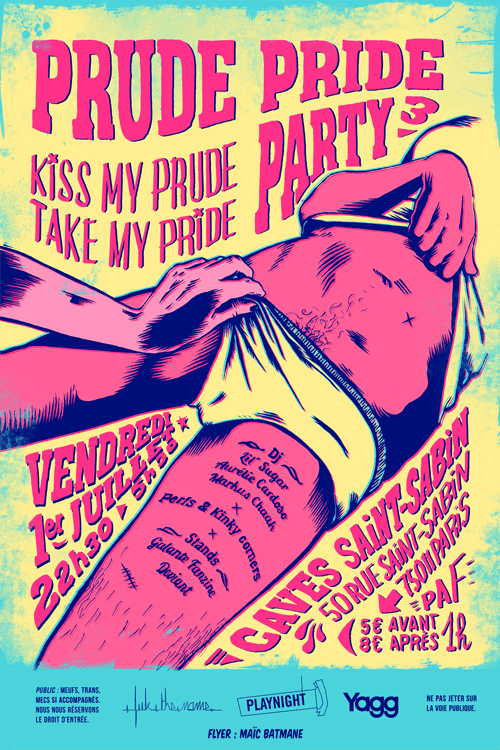 PrudePride2016-flyer_WEB
